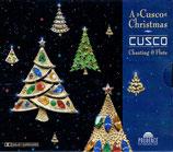 CUSCO - A Cusco Christmas (Chanting & Flute)
