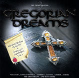 Gregorian Dreams Volume 3 (2-CD)