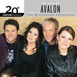 Avalon - Twentieth Century Masters