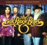Oak Ridge Boys - Gospel Collection -