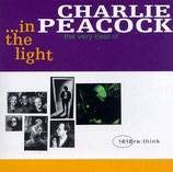 Charlie Peacock - In The Light