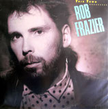 Rob Frazier - This Town