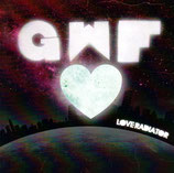 GWF - Loveradiator
