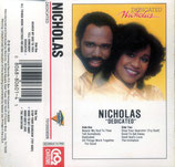 Nicholas - Dedicated
