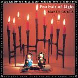 Marty Goetz - Festivals of Light