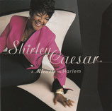 Shirley Caesar - A Miracle In Harlem