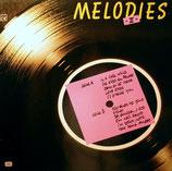 Melodies II