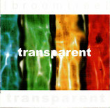 BROOMTREE - Transparent