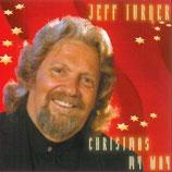 Jeff Turner - Christmas My Way