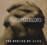 Charizma - The Basics of Life
