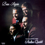Steelton Quartet - Born Again