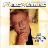 Roger Whittaker - Ein schöner Tag mit dir