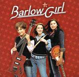 Barlow Girl - Barlow Girl