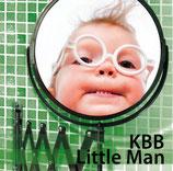 KBB - Little Man