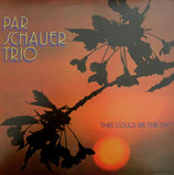 Parschauer Trio - This could be the Day