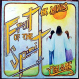 FRUIT OF THE SPIRIT - He Loves You & Me