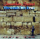 Jonathan Settel - Through His Eyes