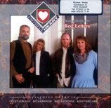 Faithful Heart - Songs From The Red Letters
