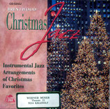 Brentwood Christmas Jazz