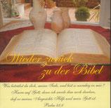 Krefelder Chor - Wieder zurück zur Bibel
