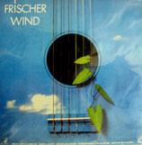 "Frischer Wind - Winfried ""Daffy"" Dalferth, Thomas Knodel, Krüger & Krüger, Ernst-Christian Driedger, Martin Lampeitl, Frank Bosch, Ulli Egerer (Abakus)"