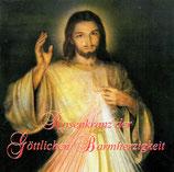 Familie Mariens - Rosenkranz der Göttlichen Barmherzigkeit