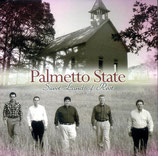 Palmetto State - Sweet Land of Rest -