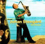 Johan Stengard - Landscape