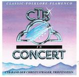 CTB in Concert
