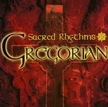 Gregorian - Sacred Rhythms (Richard Rossbach)