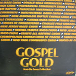 Various - Gospel Gold (Savoy Collection)