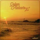 Maranatha Singers - Quiero Alabarte II