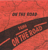 ON THE ROAD - Demo