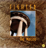 Fighter - The Waiting