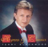 Terry Blackwood - Hymns & Classics -