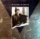 Michael W.Smith - Eye