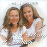 Michaela & Elisa - Im Klang der Flöten