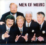 Men Of Music - The Men of Music (Collection)