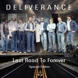 Deliverance - Last Road To Forever