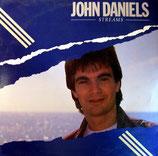 John Daniels - Streams