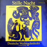 Stille Nacht - Deutsche Weihnachtslieder