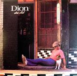 Dion - Velvet & Steel