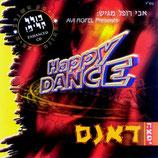 HAPPY DANCE (Avi Rofel)