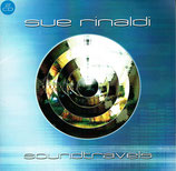 Sue Rinaldi - Soundtravels (2-CD)