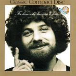 Keith Green - For Him Who Has Ears To Hear (Classic Compact Disc) CD ohne O-Booklet!