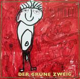 Der Grüne Zweig ; Lieder für junge und alte Leute mit Pit, Gundi und Gerd (Peter Janssens)