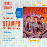 Stamps Trio - The Stamps Trio