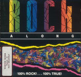 Rock Along - Whooz It