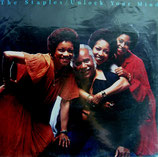 Staple Singers - Unlock Your Mind