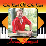Jimmy Swaggart - The Very Best